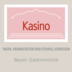 Bayer Kasino Brunch